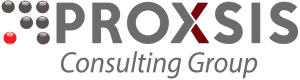 proxsis-consulting-group
